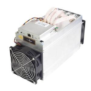 Купить Bitmain Antminer L3+ 504 MH/S - 800W